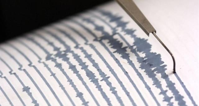 Terremoto: l'importanza della prevenzione