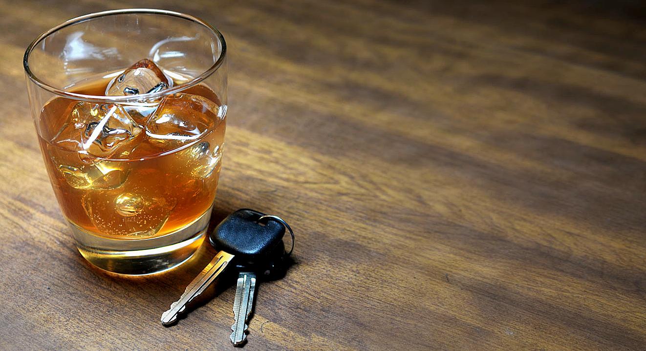 Ubriachezza ed Ebbrezza: come operano le polizze Temporanee Caso Morte e Infortuni?